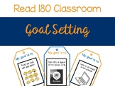 Read180 Goal Setting