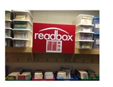 ReadBox Classroom Library
