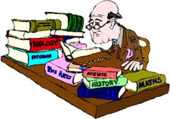 Readability checklist