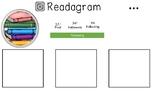 Readagram