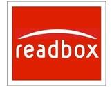 Readbox! Classroom Library with a Redbox twist!