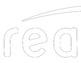 Readbox Logo