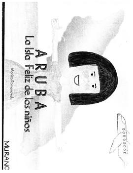 """Reader Aruba """"La isla felíz de los niños"""""""