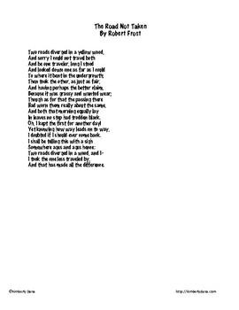 Reader Response Report: (30) Poem Poetry Bundle