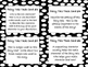 Reader Response Task Cards: Fairy Tale