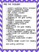 Reader and Writer's Workshop Start-Up Kit