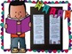 Reader's Make Predictions...Bookmark!