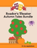Reader's Theater: Autumn Tales