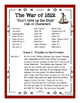 Reader's Theater Bundle of Ohio Social Studies Scripts! (4th grade)