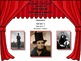 Reader's Theater PRESIDENT ABRAHAM LINCOLN 16th US President - Great Nonfiction!