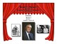 Reader's Theater PRESIDENT FRANKLIN D. ROOSEVELT 32nd US President - Nonfiction!