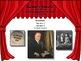 Reader's Theater PRESIDENT HERBERT HOOVER 31ST US President - Great Nonfiction!