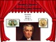 Reader's Theater PRESIDENT JAMES MONROE 5th US President - Great Nonfiction!