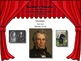 Reader's Theater PRESIDENT ZACHARY TAYLOR 12th US President - Great Nonfiction!