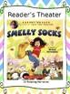 Reader's Theater: Robert Munsch HUGE 10-Book Bundle