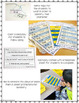 Reader's Theater Script Bundle-Phonics Center-Fluency Practice-Year Long