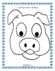 Reader's Theater: The True Story of the Three Little Pigs by Jon Scieszka