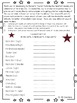 Reader's Theater: What is Veterans Day? (leveled play for 3rd, 4th, 5th grade)