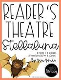 Reader's Theatre: Stellaluna