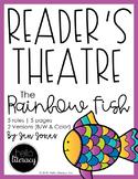 Reader's Theatre: The Rainbow Fish