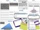 Reader's Workshop Toolkit: NARRATIVE