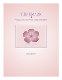 Reader's Bookmark (Thinkmark)