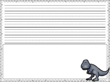 Mister Bones: Dinosaur Hunter Reader's Response