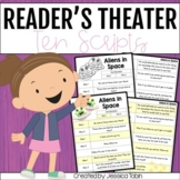 Reader's Theater