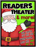 Christmas Readers Theater