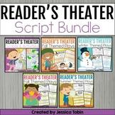 Reader's Theater Bundle
