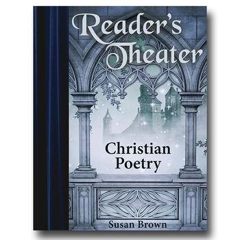 Reader's Theater: Christian Poetry