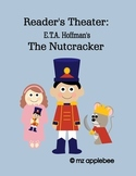 Reader's Theater: The Nutcracker