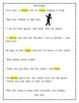 Reader's Theater & Dramatic Play Station Scripts