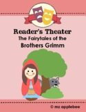 Reader's Theater: Fairytales