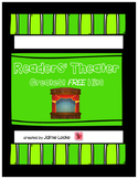 Readers Theater: Greatest Hits FREEBIES