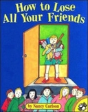 Readers Theater - How To Lose All Your Friends