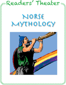 Readers' Theater: Norse Mythology