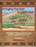 Readers' Theater Partner Play: Bringing the Rain to Kapiti Plain