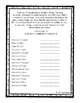Reader's Theater: Tecumseh and The Battle of Fallen Timber