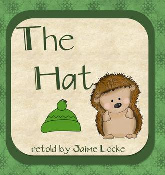 Readers' Theater: The Hat
