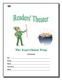 Readers Theater - The Leprechaun Trap