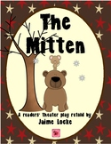 Readers' Theater: The Mitten
