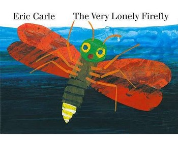 Readers Theater - The Very Lonely Firefly