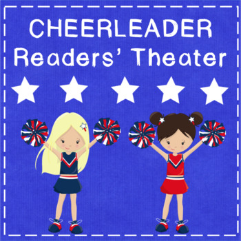 Readers' Theater for Girls