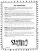 Reader's Theater for Grades 4-8: The School Store CCSS Toolkit