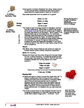 Readers Theatre - Heart Felt Scripts
