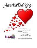 Readers Theatre - 3 Heart Felt Scripts plus teaching notes