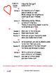 Readers Theatre - 3 Heart Felt Scripts plus teaching notes