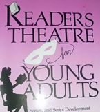 Readers Theatre for Young Adults