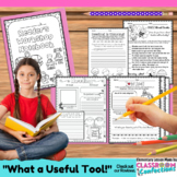 Reading Workshop: How I Run My Readers Workshop